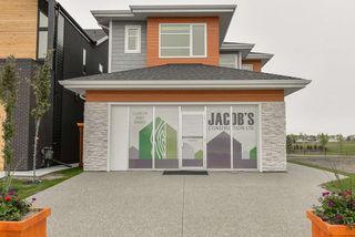 Photo 1: 106 Edgewater Circle: Leduc House for sale : MLS®# E4160061