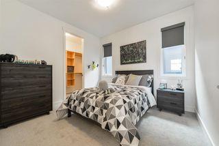 Photo 18: 106 Edgewater Circle: Leduc House for sale : MLS®# E4160061