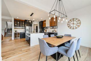 Photo 10: 106 Edgewater Circle: Leduc House for sale : MLS®# E4160061