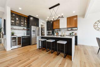 Photo 7: 106 Edgewater Circle: Leduc House for sale : MLS®# E4160061