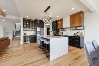 Photo 9: 106 Edgewater Circle: Leduc House for sale : MLS®# E4160061