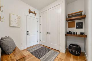 Photo 13: 106 Edgewater Circle: Leduc House for sale : MLS®# E4160061
