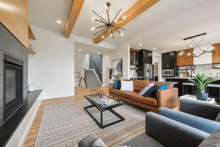 Photo 4: 106 Edgewater Circle: Leduc House for sale : MLS®# E4160061