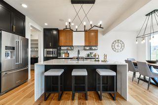 Photo 8: 106 Edgewater Circle: Leduc House for sale : MLS®# E4160061