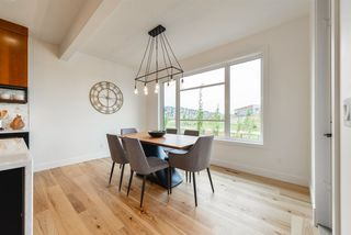 Photo 11: 106 Edgewater Circle: Leduc House for sale : MLS®# E4160061