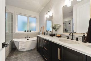 Photo 17: 106 Edgewater Circle: Leduc House for sale : MLS®# E4160061