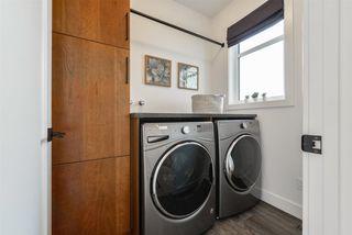 Photo 25: 106 Edgewater Circle: Leduc House for sale : MLS®# E4160061