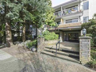 "Photo 15: 208 1515 E 5TH Avenue in Vancouver: Grandview Woodland Condo for sale in ""WOODLANDS PLACE"" (Vancouver East)  : MLS®# R2376599"