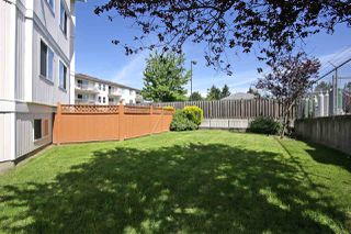 """Photo 19: 28 5915 VEDDER Road in Sardis: Vedder S Watson-Promontory Townhouse for sale in """"Melrose Place"""" : MLS®# R2377109"""