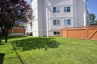 """Photo 20: 28 5915 VEDDER Road in Sardis: Vedder S Watson-Promontory Townhouse for sale in """"Melrose Place"""" : MLS®# R2377109"""