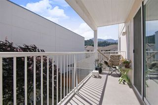 "Photo 14: 28 5915 VEDDER Road in Sardis: Vedder S Watson-Promontory Townhouse for sale in ""Melrose Place"" : MLS®# R2377109"