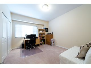 Photo 11: 272 61ST Ave E in Vancouver East: South Vancouver Home for sale ()  : MLS®# V1119950