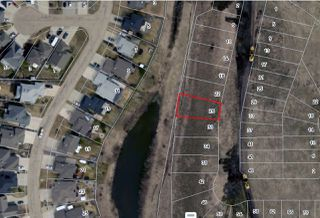 Photo 2: 26 Coppice Hill Way: Ardrossan Vacant Lot for sale : MLS®# E4160698