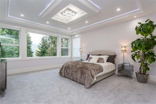Photo 14: 1125 BARTLETT Avenue in Coquitlam: Harbour Chines House for sale : MLS®# R2376031
