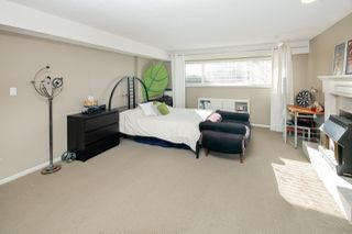 """Photo 17: 8311 ROSEBANK Crescent in Richmond: South Arm House for sale in """"SOUTH ARM"""" : MLS®# R2378772"""
