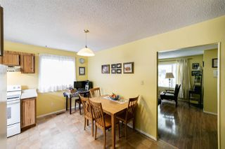 Photo 9: 11924 122 Street in Edmonton: Zone 04 House Half Duplex for sale : MLS®# E4161213