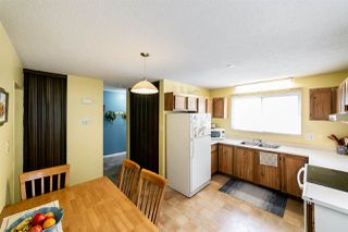 Photo 6: 11924 122 Street in Edmonton: Zone 04 House Half Duplex for sale : MLS®# E4161213