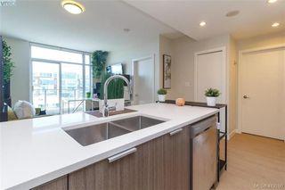 Photo 11: 1107 728 Yates Street in VICTORIA: Vi Downtown Condo Apartment for sale (Victoria)  : MLS®# 412190