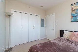 Photo 13: 1107 728 Yates Street in VICTORIA: Vi Downtown Condo Apartment for sale (Victoria)  : MLS®# 412190