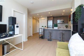 Photo 7: 1107 728 Yates Street in VICTORIA: Vi Downtown Condo Apartment for sale (Victoria)  : MLS®# 412190