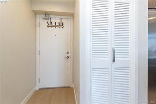Photo 5: 1107 728 Yates Street in VICTORIA: Vi Downtown Condo Apartment for sale (Victoria)  : MLS®# 412190