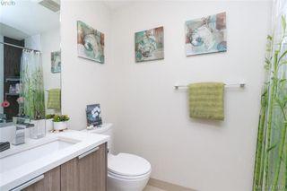 Photo 14: 1107 728 Yates Street in VICTORIA: Vi Downtown Condo Apartment for sale (Victoria)  : MLS®# 412190