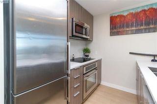 Photo 10: 1107 728 Yates Street in VICTORIA: Vi Downtown Condo Apartment for sale (Victoria)  : MLS®# 412190