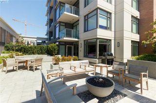 Photo 19: 1107 728 Yates Street in VICTORIA: Vi Downtown Condo Apartment for sale (Victoria)  : MLS®# 412190
