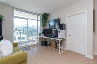 Photo 6: 1107 728 Yates Street in VICTORIA: Vi Downtown Condo Apartment for sale (Victoria)  : MLS®# 412190