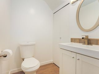 "Photo 12: 6 960 W 13TH Avenue in Vancouver: Fairview VW Townhouse for sale in ""BRICKHOUSE"" (Vancouver West)  : MLS®# R2381516"