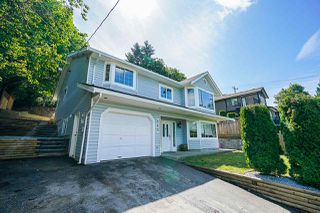 Photo 2: 245 CHESTER Court in Coquitlam: Central Coquitlam House for sale : MLS®# R2381836
