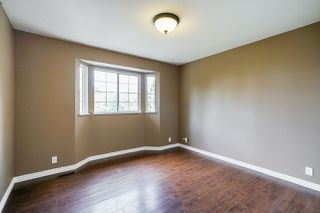 Photo 14: 245 CHESTER Court in Coquitlam: Central Coquitlam House for sale : MLS®# R2381836