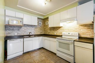Photo 15: 245 CHESTER Court in Coquitlam: Central Coquitlam House for sale : MLS®# R2381836