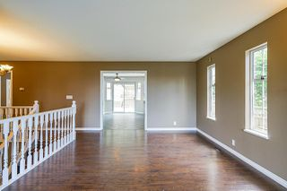 Photo 8: 245 CHESTER Court in Coquitlam: Central Coquitlam House for sale : MLS®# R2381836