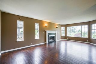 Photo 9: 245 CHESTER Court in Coquitlam: Central Coquitlam House for sale : MLS®# R2381836