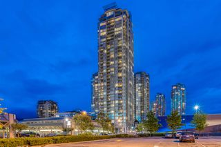 "Photo 20: 3803 2955 ATLANTIC Avenue in Coquitlam: North Coquitlam Condo for sale in ""OASIS"" : MLS®# R2382033"