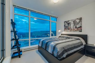 "Photo 15: 3803 2955 ATLANTIC Avenue in Coquitlam: North Coquitlam Condo for sale in ""OASIS"" : MLS®# R2382033"