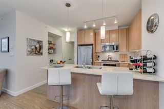 "Photo 7: 3803 2955 ATLANTIC Avenue in Coquitlam: North Coquitlam Condo for sale in ""OASIS"" : MLS®# R2382033"