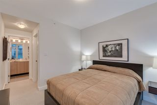 "Photo 11: 3803 2955 ATLANTIC Avenue in Coquitlam: North Coquitlam Condo for sale in ""OASIS"" : MLS®# R2382033"