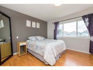 "Photo 11: 34621 6TH Avenue in Abbotsford: Poplar House for sale in ""Huntingdon Village"" : MLS®# R2381948"