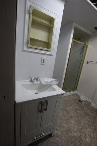 Photo 20: 16131 109A Avenue in Edmonton: Zone 21 House for sale : MLS®# E4162708