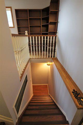 Photo 12: 16131 109A Avenue in Edmonton: Zone 21 House for sale : MLS®# E4162708