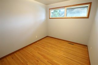 Photo 10: 16131 109A Avenue in Edmonton: Zone 21 House for sale : MLS®# E4162708