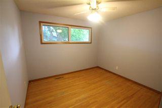 Photo 9: 16131 109A Avenue in Edmonton: Zone 21 House for sale : MLS®# E4162708