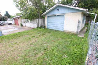 Photo 23: 16131 109A Avenue in Edmonton: Zone 21 House for sale : MLS®# E4162708