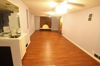 Photo 17: 16131 109A Avenue in Edmonton: Zone 21 House for sale : MLS®# E4162708