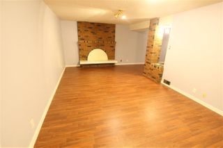 Photo 16: 16131 109A Avenue in Edmonton: Zone 21 House for sale : MLS®# E4162708