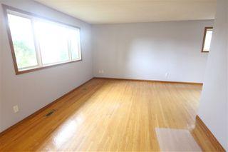 Photo 2: 16131 109A Avenue in Edmonton: Zone 21 House for sale : MLS®# E4162708