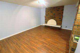 Photo 22: 16131 109A Avenue in Edmonton: Zone 21 House for sale : MLS®# E4162708