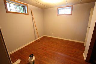 Photo 19: 16131 109A Avenue in Edmonton: Zone 21 House for sale : MLS®# E4162708